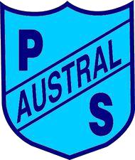 Home - Austral Public School